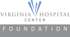 Enable images to see what you're missing from Virginia Hospital Center Foundation